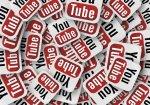 ranking najpopularniejszych profili youtube